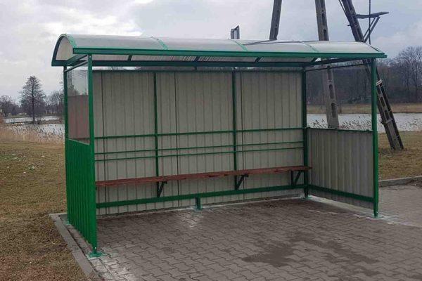 wiata-przystankowa-halina (1)